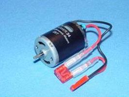 Hauptroror-Elektromotor EP CALIBER M24