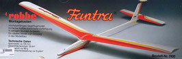 Fantra