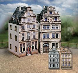 Altstadt-Set 6
