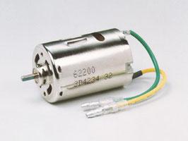 Elektromotor 540
