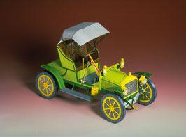 """Opel """"Doktorwagen"""" 1909"""