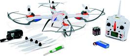 X4 Quadcopter 550