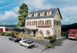 "Landgasthof ""Krone"""