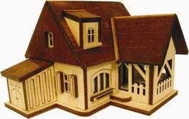 Lichterhaus  Modell 7