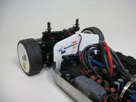 TT-01  Schott