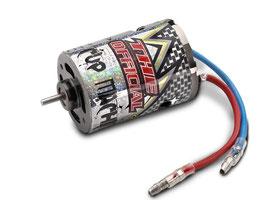 Elektromotor Cup-Maschine  23T