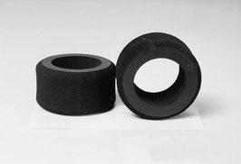 3630 HBR Reifen vorne (2)
