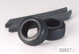 F201 Reifen vorn (2)