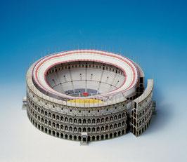 Koloseum Rom