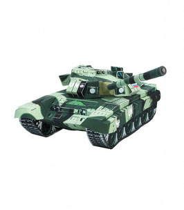 7-90 Panzer