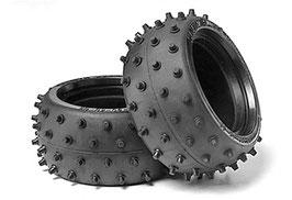 Buggy -Reifen Stud Spike