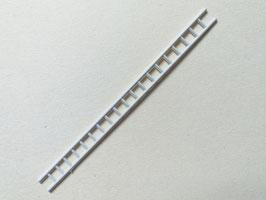 Leiter 7mm
