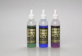 Dämpferöl-Set Mittel