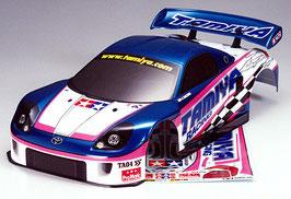 Toyota MR-S Racing