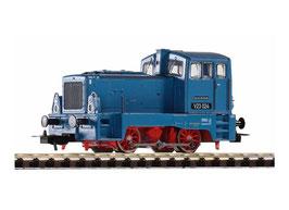Diesellok V 23 DR III