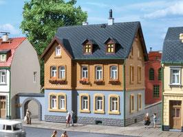 Werkswohnhaus