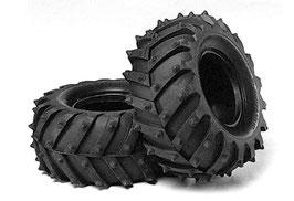 Reifen Monster-Truck (2)
