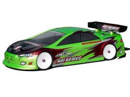 Moore-Speed Dodge Stratus