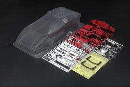 Ferrari LP500S , TamTech-Gear