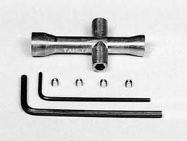 Werkzeug-Beutel
