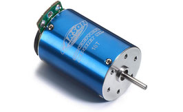 Shooter 10SL  Brushless-Motor