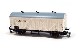 Kühlwagen DR Epoche III