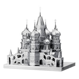 Iconx  Saint Basil`s Cathedral