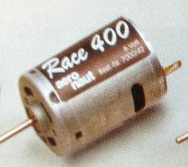 Race 400