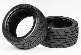Radial-Reifen Super Grip, 32mm  (2)
