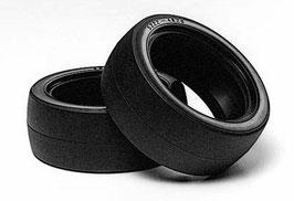 Slick-Reifen , 26mm breit (2)