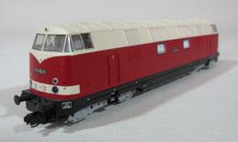 Diesellok BR 118