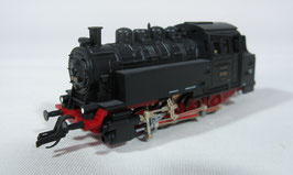 Dampflok BR 81 der DRG          von Tillig