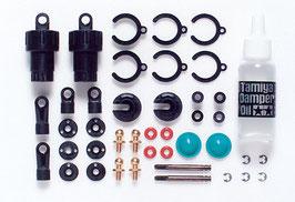 C.V.A.ll Öldämpfer-Set; extra kurz (2)
