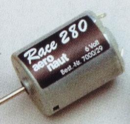 Race 280