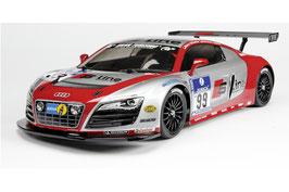 "Audi R8 LMS  ""24h Nürburgring"""