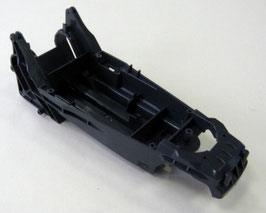 DT-01 Chassis