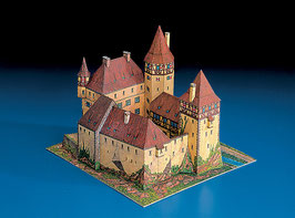 Burg Bärenfels