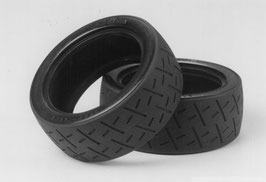 Semi-Slick Reifen (2)