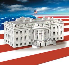 Weißes Haus  Washington
