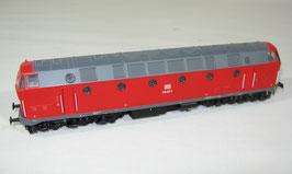 BR 219 DB 137-7  von Brawa