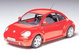 """Volkswagen """"NEW BEETLE"""""""