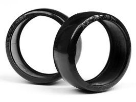 T-Drift Reifen 26mm (2)