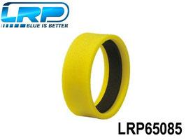 Reifeneinlage 24mm (2)
