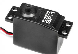 HPI SF-1 Standard-Servo
