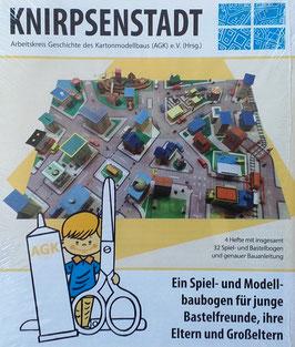 Knirpsenstadt