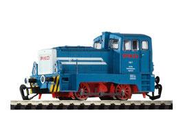 """TT Diesellok V 23              """"PIKO Kreisel-Lok"""""""