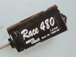 Race 480