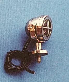 Suchscheinwerfer 14mm