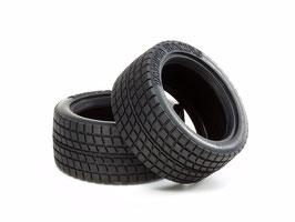 M-Chassis Profil-Reifen  (2)