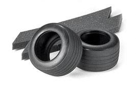 F201 Reifen hinten (2)